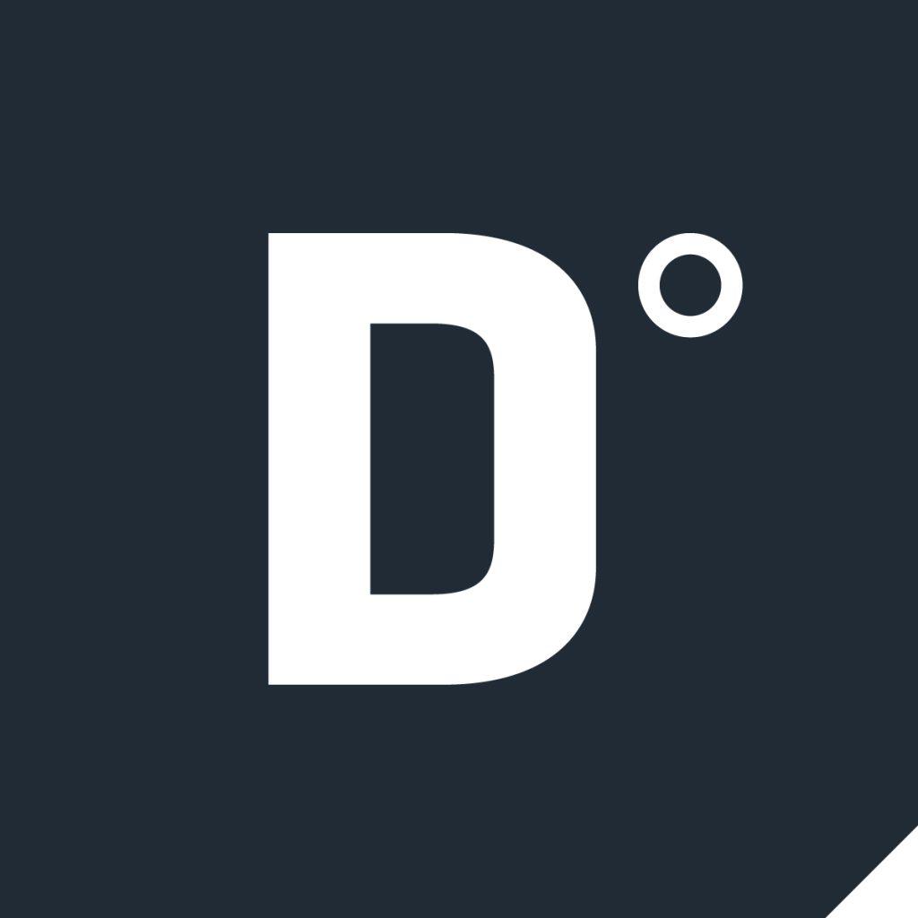 degree partner symbol