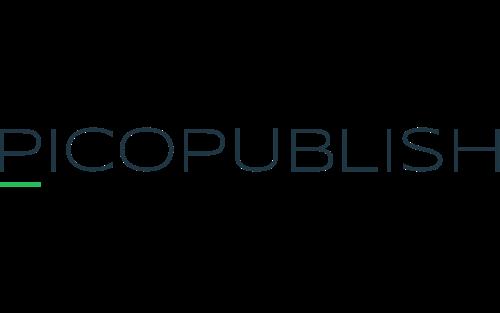 PicoPublish
