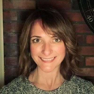 Charisse Payne, Senior Manager, Digital Merchandising at Ethan Allen