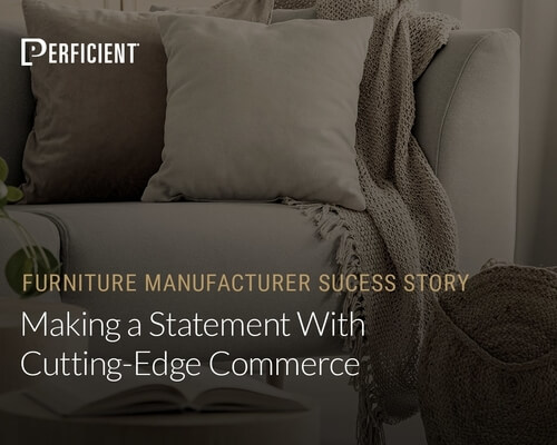 Perficient-GlobalFurniture-success story