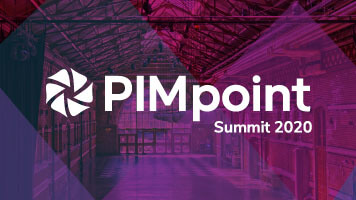 Join us at the 7th annual PIMpoint Summit 2020!