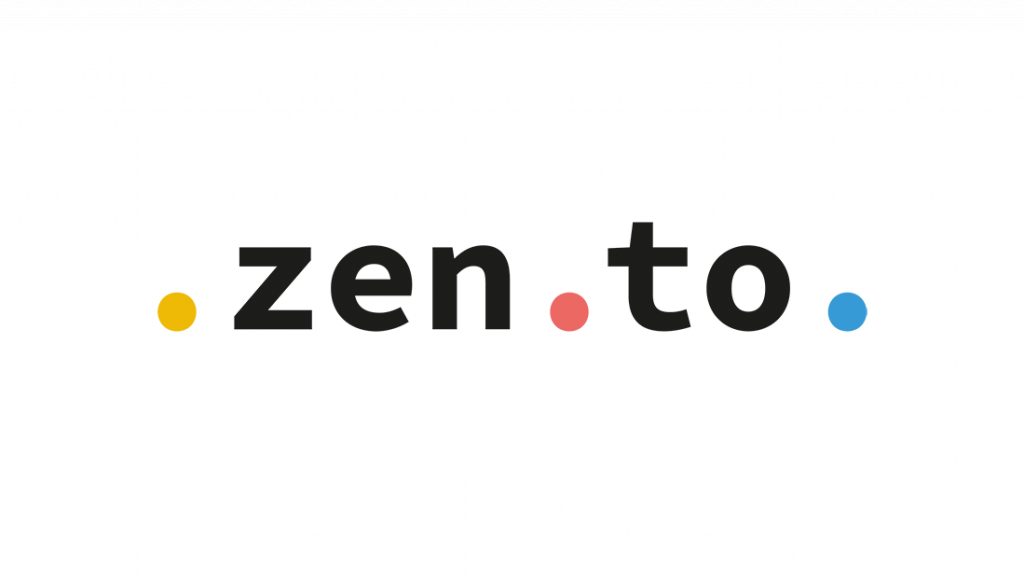 Zento, an inRiver partner