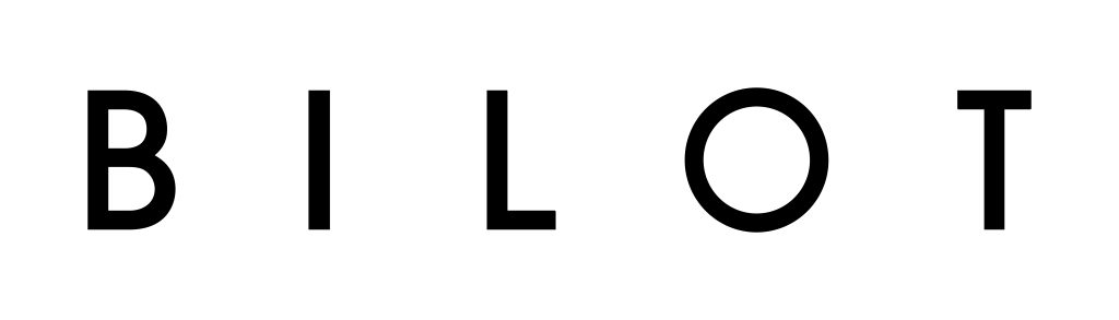 Bilot, an inriver partner