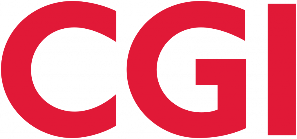 CGI Norge