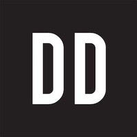 Dynamic Dog Digital Agency