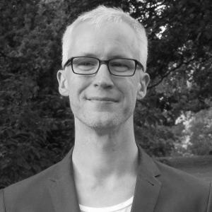 Kristoffer Stenström, inriver Champions program