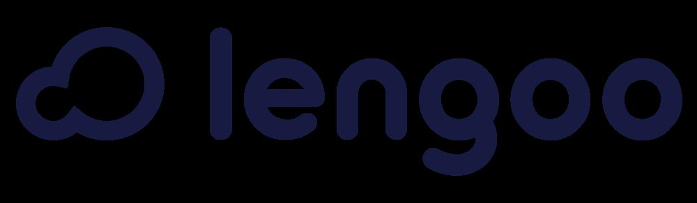 Lengoo