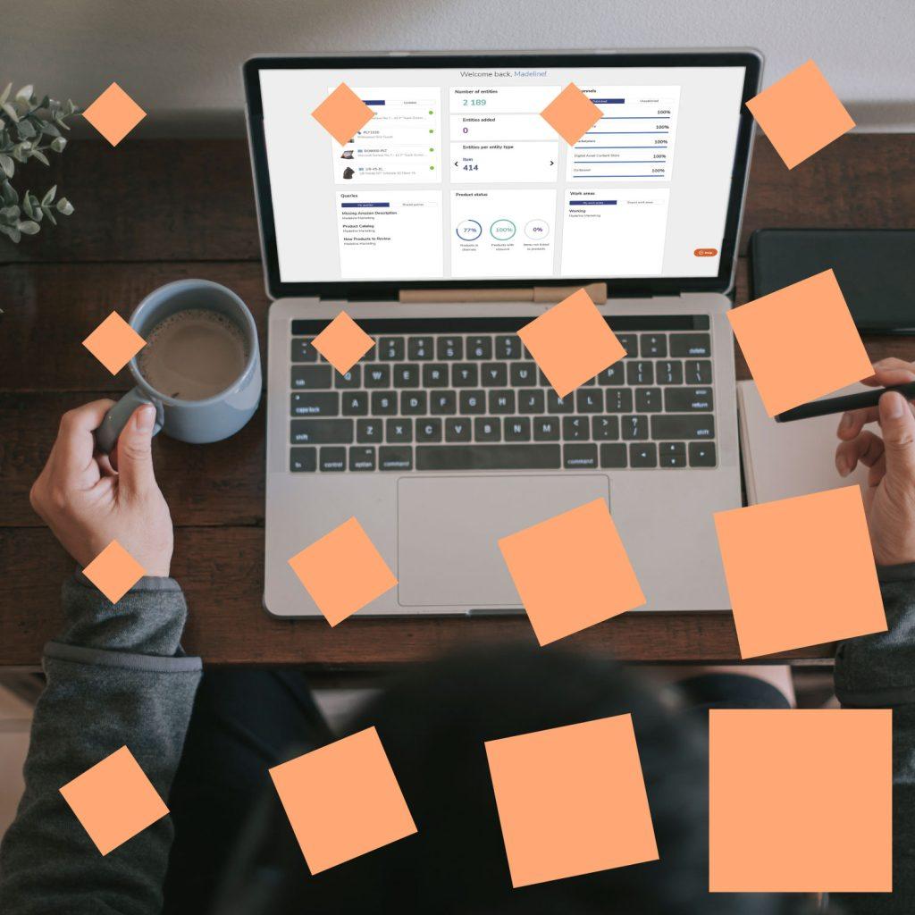 Evaluate webinar feature image